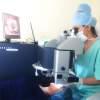 Operácie refrakčných chýb oka excimerovým laserom