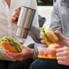 Ako si správne rozvrhnúť jedlo počas dňa, ale aj noci?