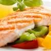 Ryba so zeleninou