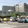 M. Dragula: Nemocniciam chýba technické vybavenie