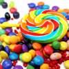 Schudnete len tým, že vysadíte cukor?
