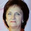 Príbeh Eleny, Bratislava - Zamyslenie: Prečo Europacolon?