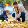 8 spôsobov ako na jeseň detoxikovať telo