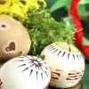 Zvyky a tradície Veľkej noci