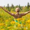 Peľové spravodajstvo: alergikom pribudne peľ paliny a ambrózie