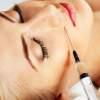 Botox – obeť mýtov a predsudkov