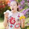 Alergia a oslabená imunita