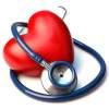 Ako znižovať hladinu cholesterolu v krvi prirodzenými metódami?