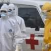 Vírus ebola ostáva v semene až deväť mesiacov od nákazy