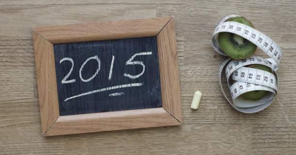 10 TOP zdravotných tém, ktoré ovládli rok 2015