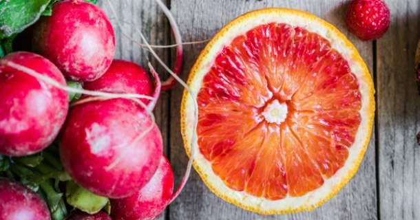Tieto potraviny vám v zime dodajú potrebné vitamíny a energiu