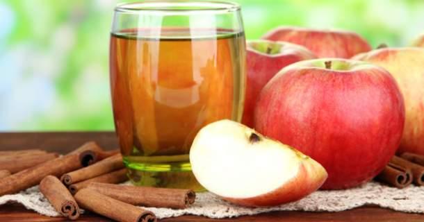 Tento nápoj roztopí vaše kilogramy