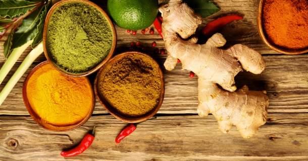 6 ingrediencií, ktoré premenia vaše obľúbené jedlo na zdravšiu alternatívu
