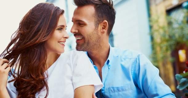 Muži prezradili, čo sa im na ženách najviac páči