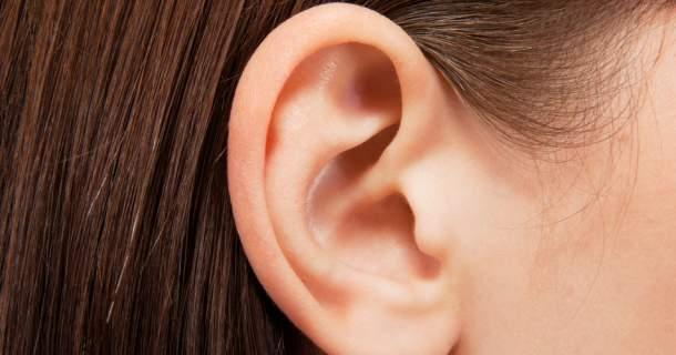 VIDEO: Korekcia odstávajúcich uší (otoplastika)