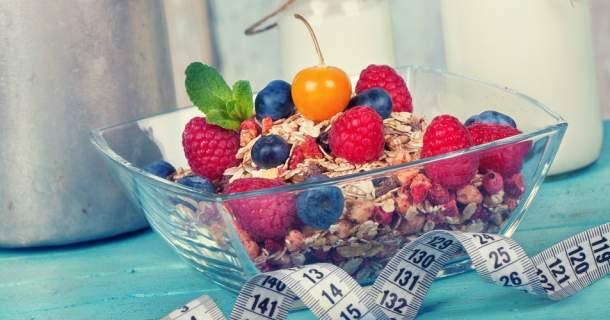 Dukanova diéta pre trvalé schudnutie?