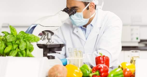 """Dnes už """"jesť trikrát denne"""" neplatí. Čo ďalšie zistili vedci?"""