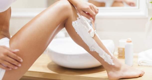 Zarastajúce chĺpky - ako sa s nimi vysporiadať?