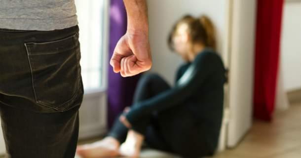 Agresivita vo vzťahu - kedy je hnev prirodzený a kedy už treba povedať stop?