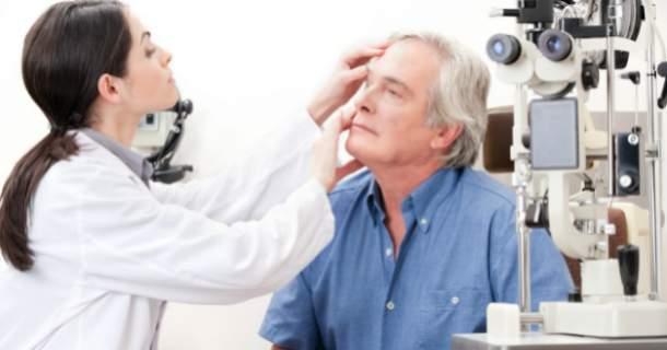 Máte problémy so zrakom? Takéto sú možnosti liečby.