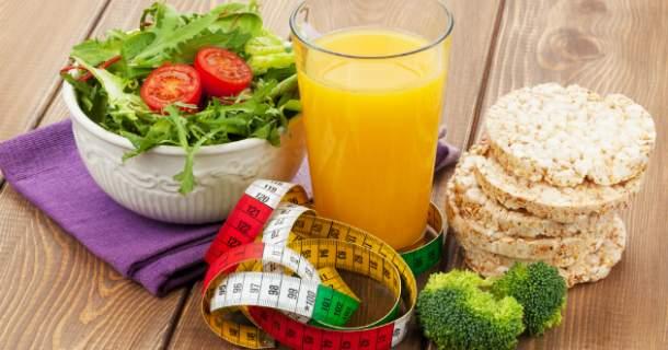 Prečo diéty nefungujú a čo namiesto nich?