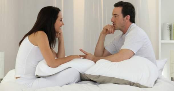 3 jednoduché veci, ktoré pozitívne vplývajú na váš manželský život