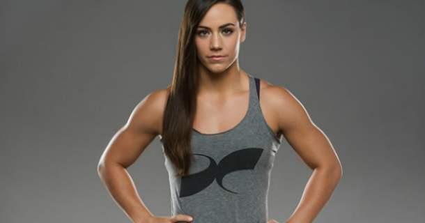 Žena s najlepšou kondíciou na svete radí, ako byť fit