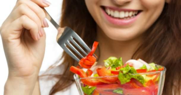 Manuál pre začiatočníkov: ako začať so zdravou stravou
