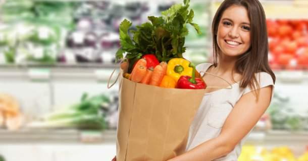 Je vegetariánstvo zdravé?