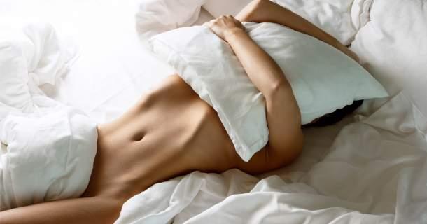 10 dôvodov, prečo by ste mali masturbovať, aj keď ste vo vzťahu