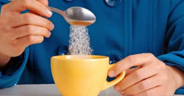 4 ingrediencie, ktoré by ste si do kávy nemali pridávať