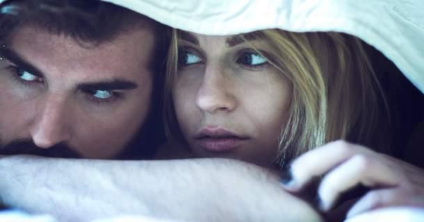 6 najväčších chýb, ktoré robia partneri v spálni