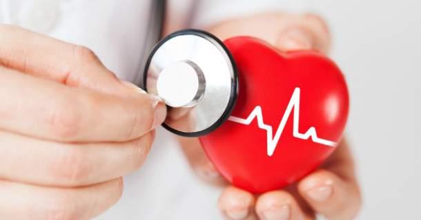 Srdce - čo o ňom treba vedieť a prečo zlyháva?