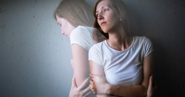 Ako účinkujú antidepresíva?