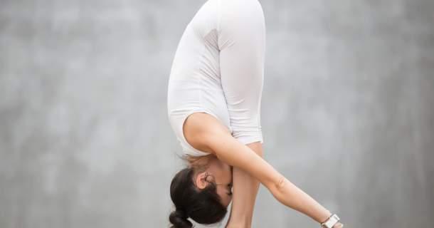 Kegelove cviky by mala cvičiť každá žena