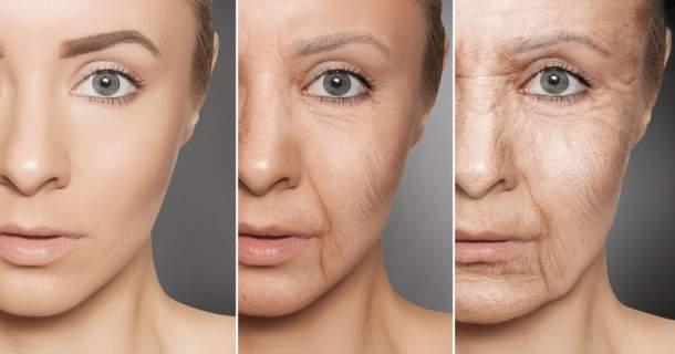 Viete, ako funguje naša koža?