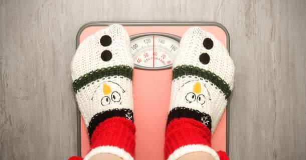 Vianoce bez tráviacich ťažkostí a kíl navyše