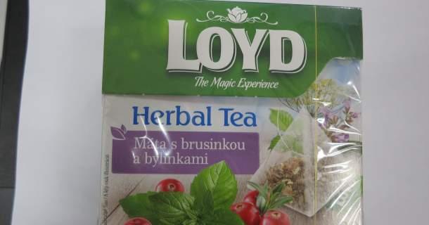 POZOR na tento bylinkový čaj - je nebezpečný!