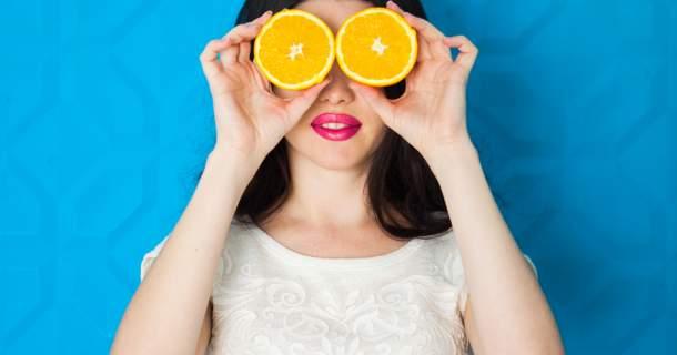 Ako správne dopĺňať vitamíny počas roka?