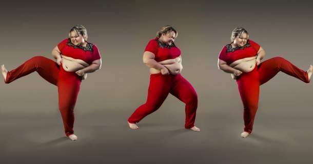 Ako si zmerať telesný tuk a zistiť, či ste v norme?