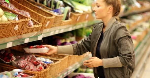 Potravinové podvody na Slovensku: môžeme si za ne sami?