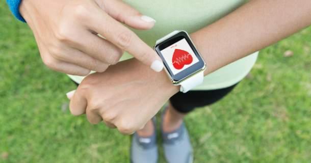 Nezabúdajte pri športovaní na svoje srdce: niekoľko rád, ako si kontrolovať tep