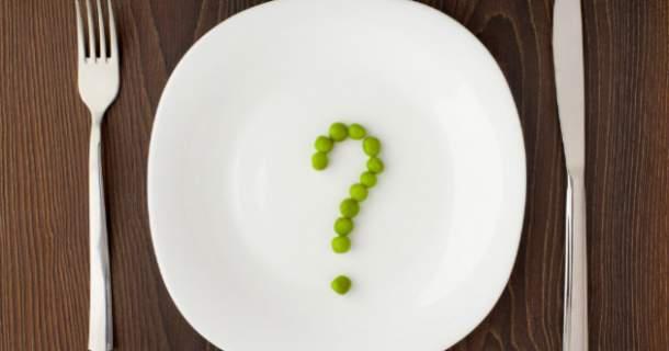 Bizarné diéty - týmto naozaj veríme?