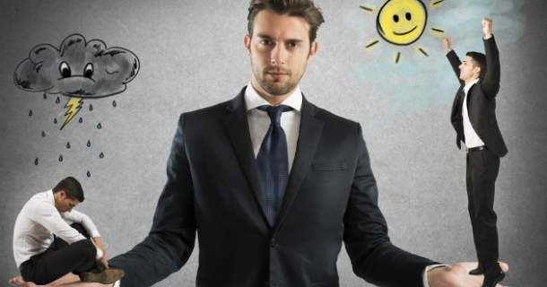 Návod, ako sa stať optimistom