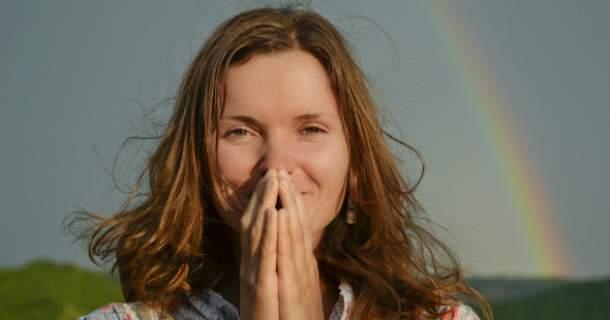 Viete byť vďační i za málo? Pozrite sa, ako na tom ste