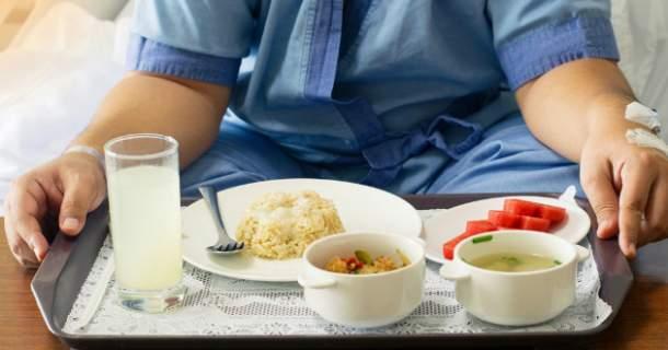 Šetriaca diéta - kedy je vhodná a aké sú pravidlá?