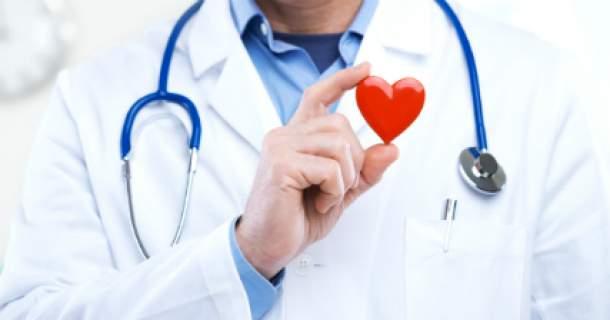 Pozor, toto má vplyv na vaše srdce a cievy!