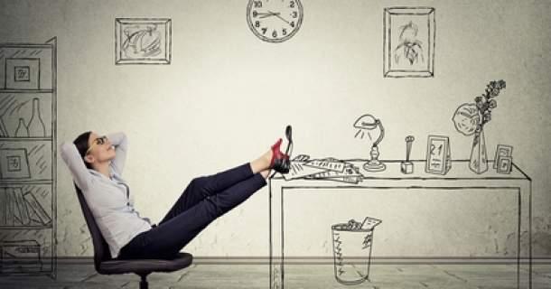 Odkladáte veci na poslednú chvíľu? S prokrastináciou sa dá bojovať!