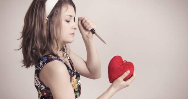 Psychológ radí: 10 rád ako prežiť rozchod