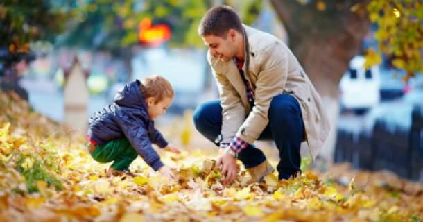 8 spôsobov, ako na jeseň detoxikovať telo